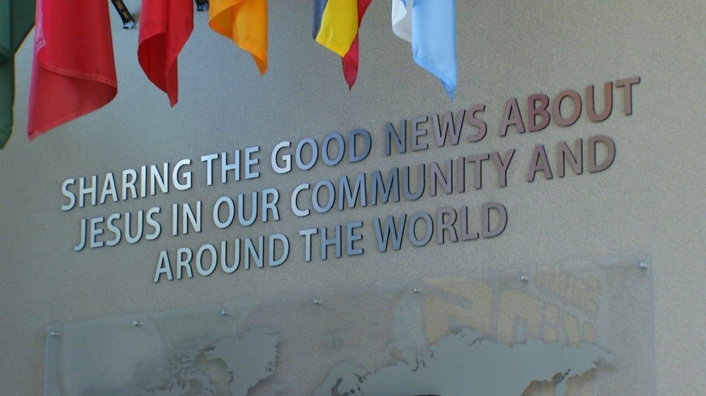 Tulsa Churches Lend Helping Hand To Guatemala Volcano Victims