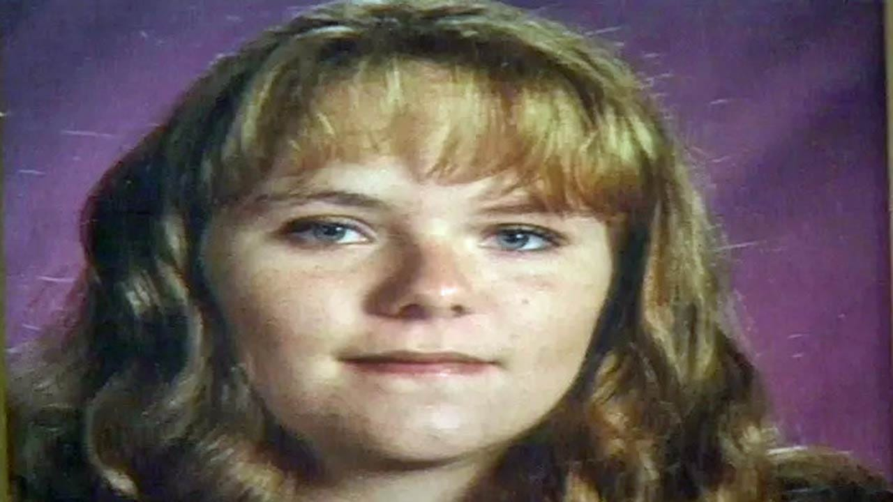 Vigil Held For Tulsa Teen Dena Dean Who Disappeared 20 Years Ago