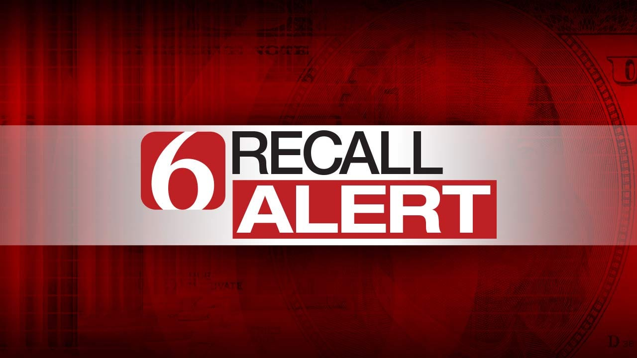 Green Giant, Trader Joe's Vegetables Recalled Over Listeria