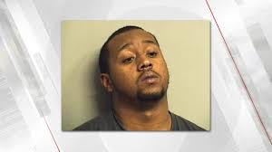Tulsa Man Found Guilty Of Murder After Turning Himself In