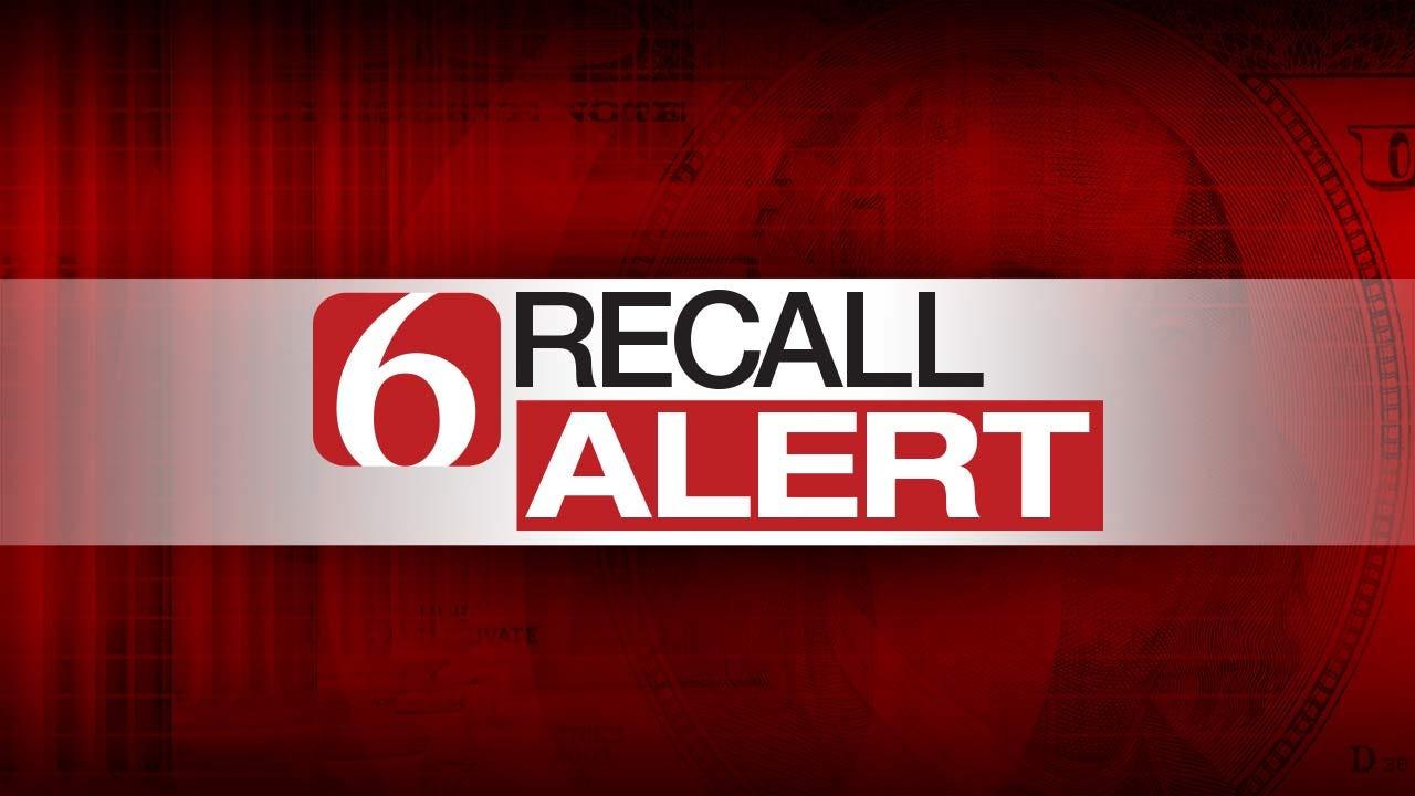 Veggie Ramen Sold Nationwide Recalled Over Listeria Concerns