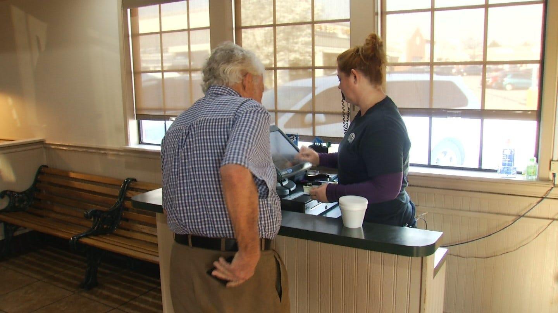 Tulsa Teacher Working 2 Jobs Says She Wants Paid Like A Professional