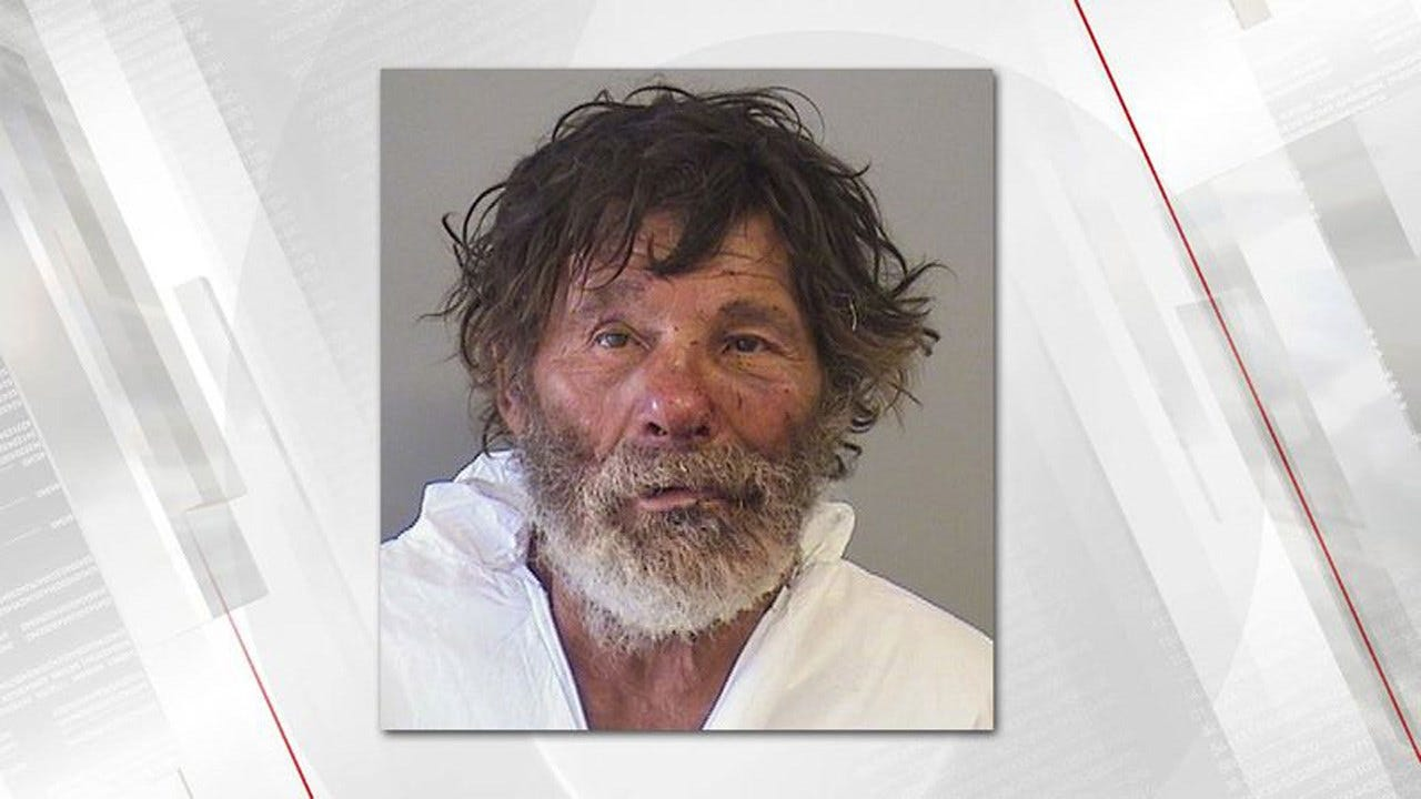 Tulsa Murder Suspect In Custody, Police Still Investigating What Led To Victim's Death