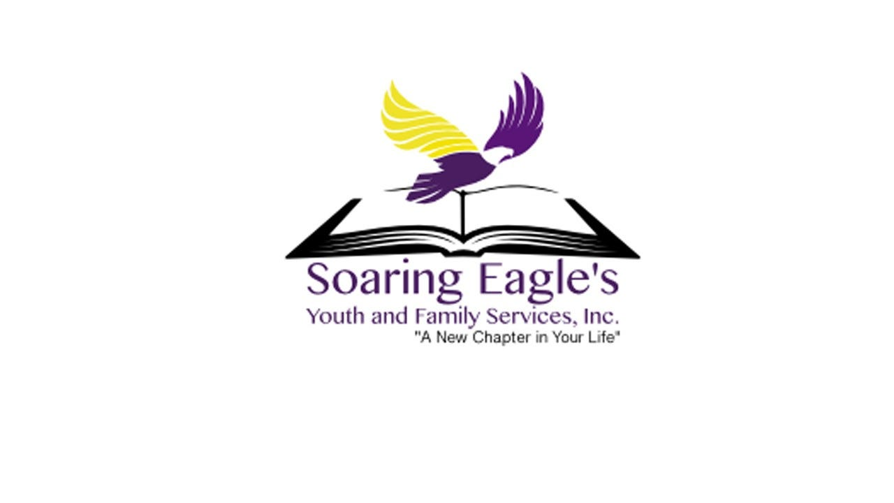 Tulsa Organization Helping At-Risk Youths Seeking Donations