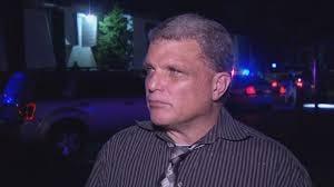 TPD's Lead Homicide Detective To Retire