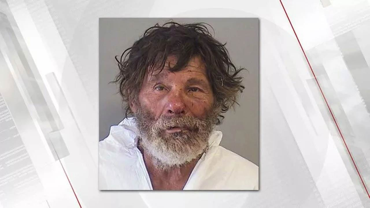 Tulsa Man Charged In City's 8th Homicide Of 2018