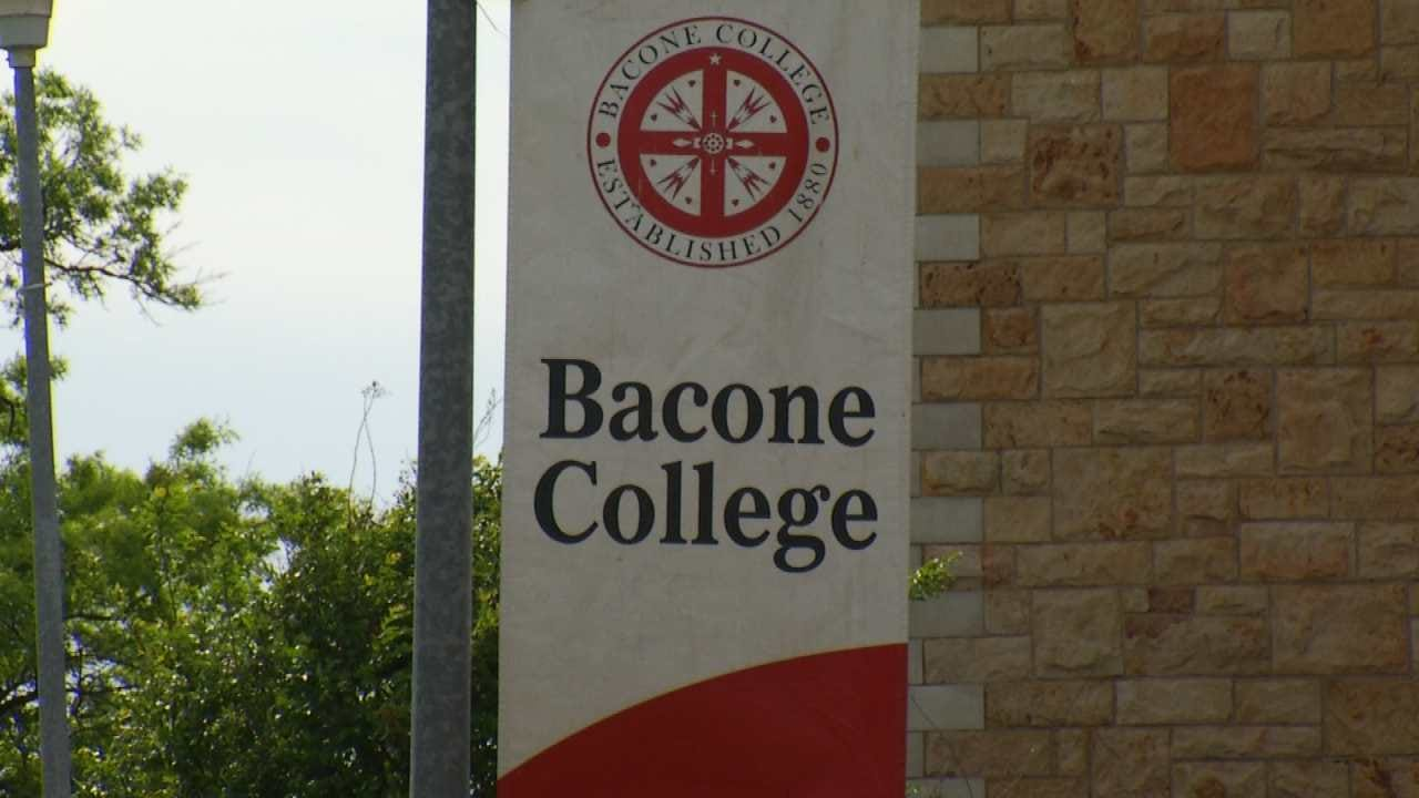 Bacone College Announces It Will Remain Open