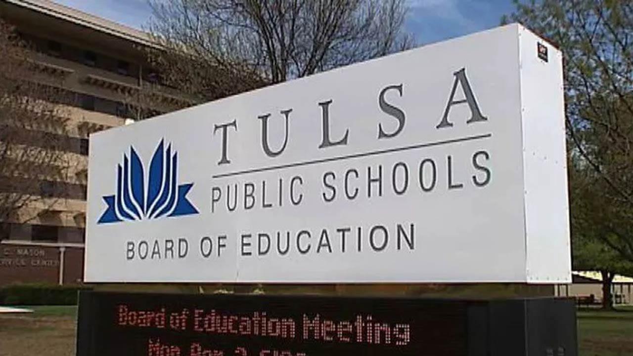 May 14 Is The Deadline To Apply For TPS's Teacher Corps Program