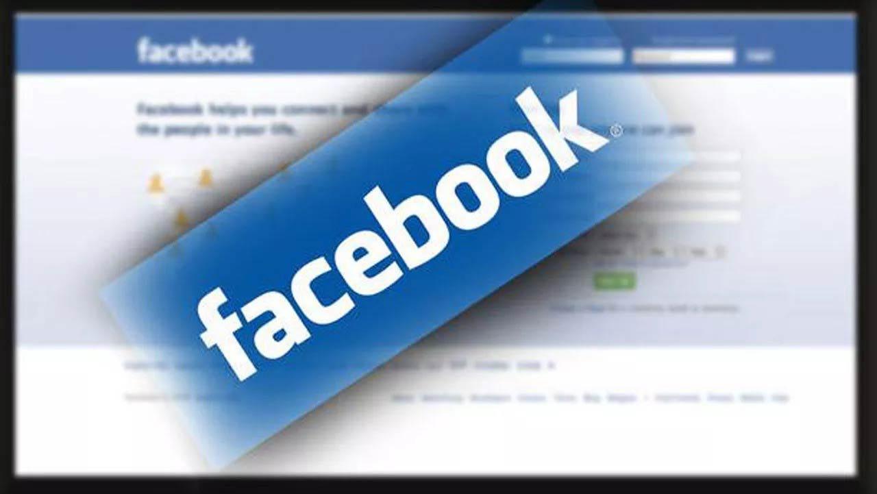 Facebook Suspends 200 Apps In Data Misuse Probe