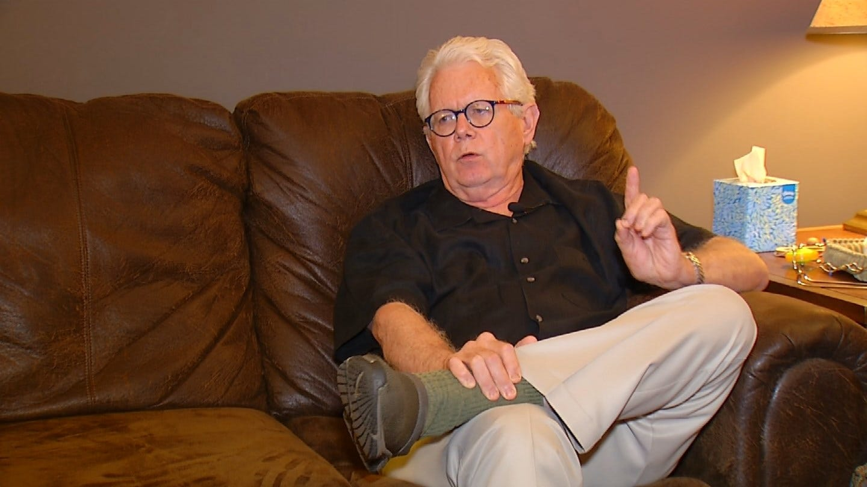 Tulsa Doctor's Medical License Revoked