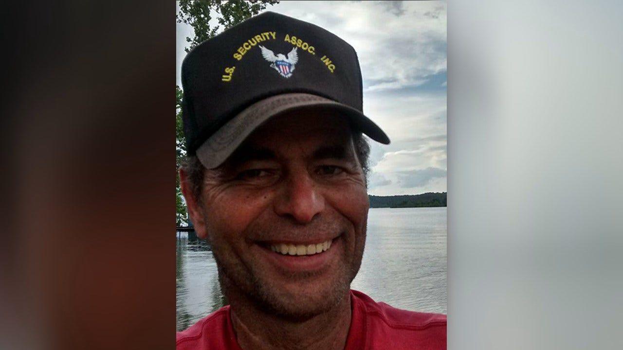 Family Remembers Fallen Cowskin Firefighter