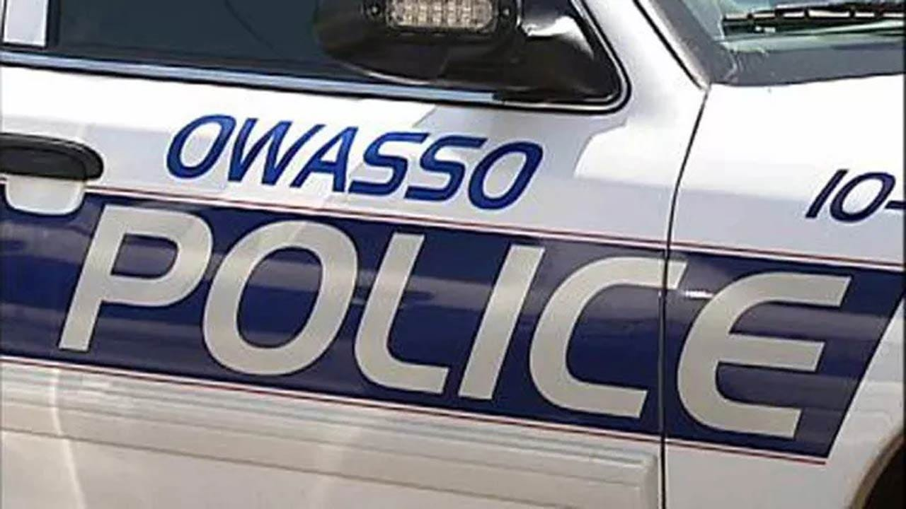 Police Cite Owasso Business For Selling Vaping Supplies To Underage Buyer