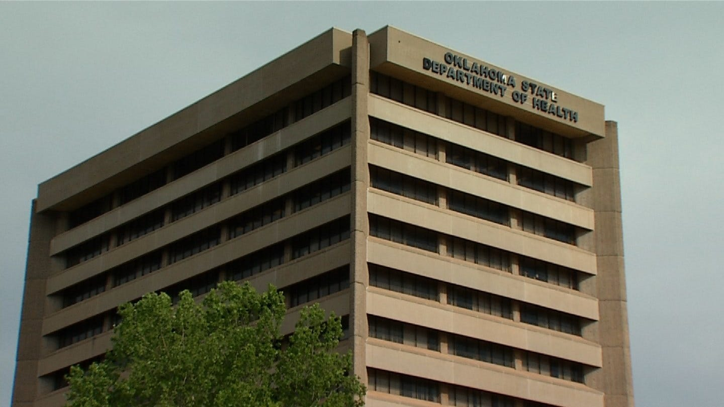 Employees Laid Off By Health Department Considering Lawsuit