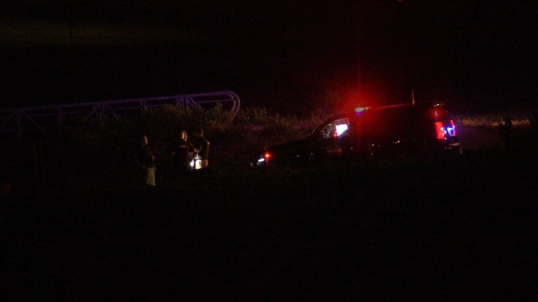 Oklahoma Highway Patrol Investigating Drowning Near Keystone Lake