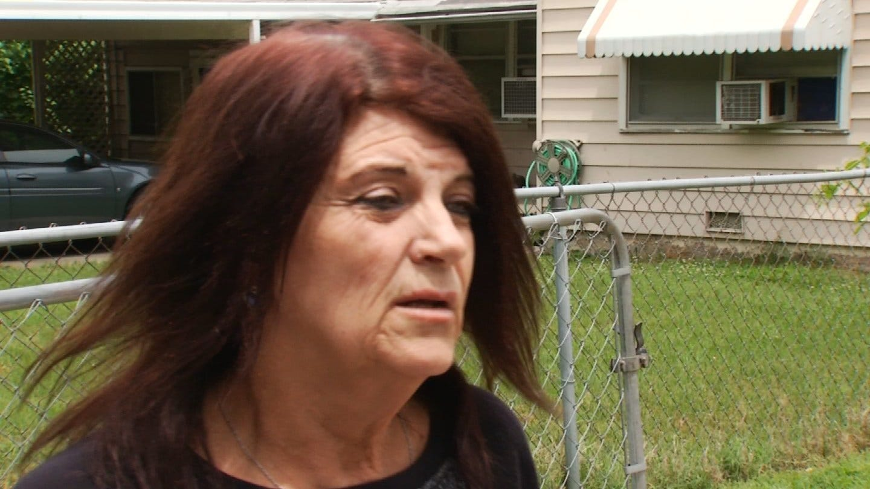Tulsa Woman Endures Violent Armed Robbery