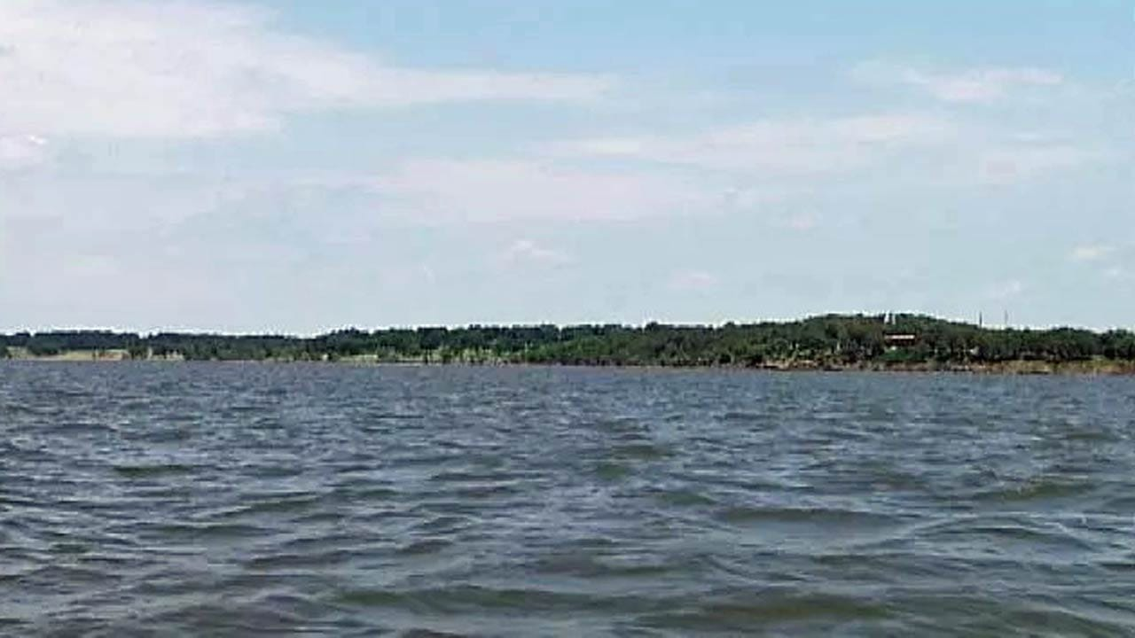 OHP: Okay Man Injured When 2 Waverunners Collide On Fort Gibson Lake