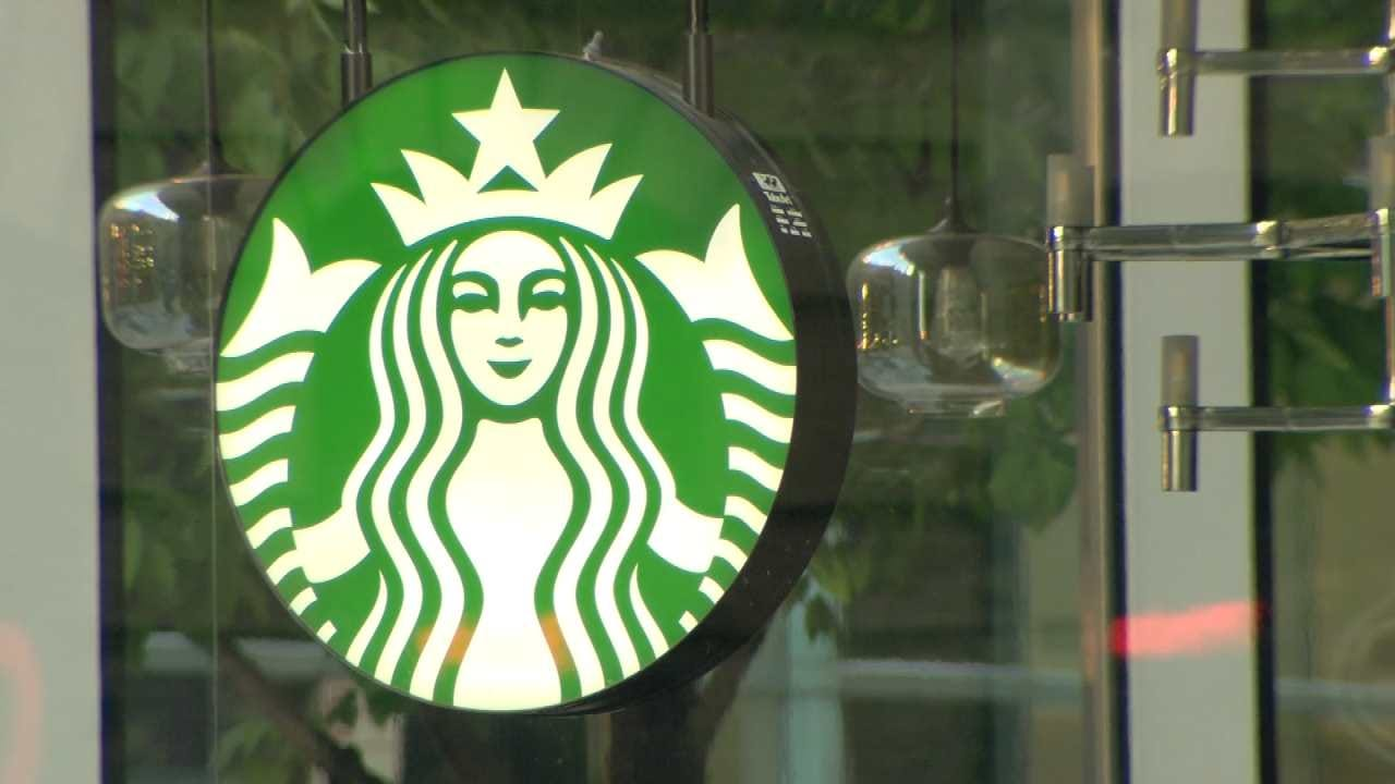 Starbucks Nationwide Closing Tuesday Afternoon For Anti-Bias Training