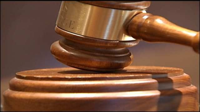 Oklahoma Bill Proposes Change To Teenage Murderer Sentencing