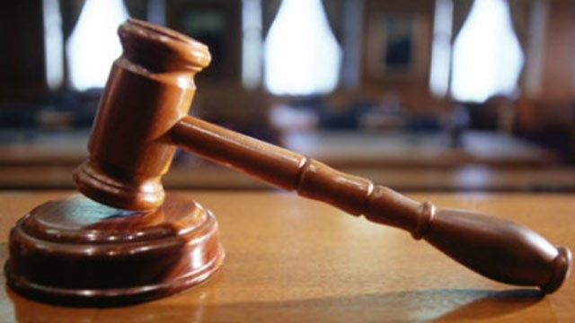 Missouri Woman Sentenced to 21 Years for Leading Meth Conspiracy