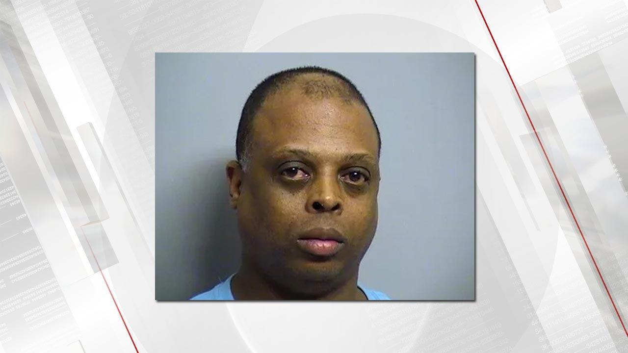 Tulsa Man Convicted In Woman's Death To Get New Sentence