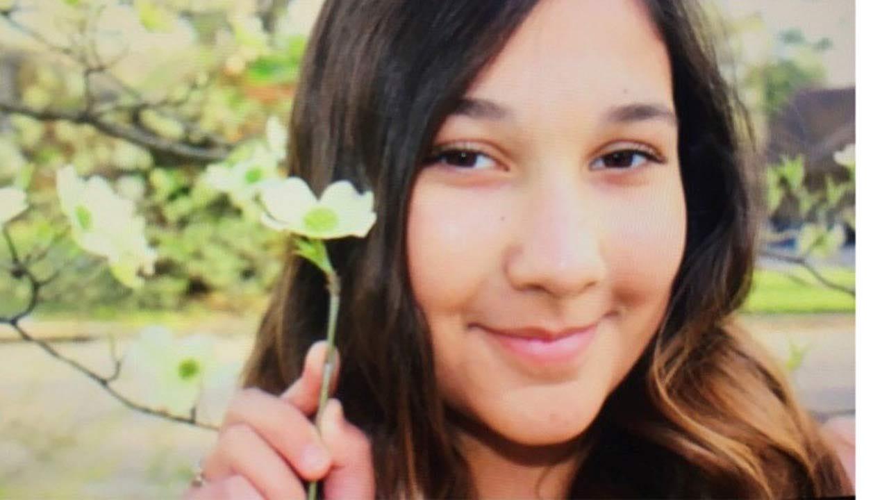 Funeral For Jenks Girls Killed In Crash Next Week