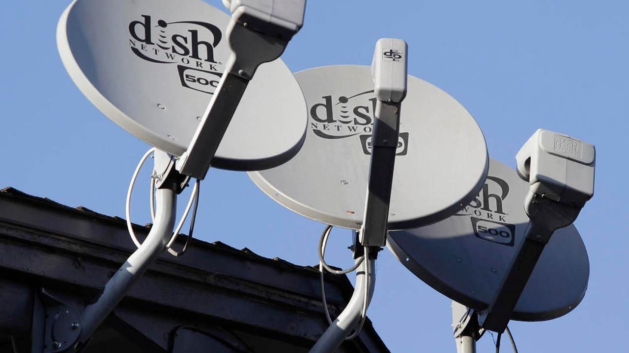 Are You Owed $1,200? Maybe, If You Got Dish Network Telemarketing Call