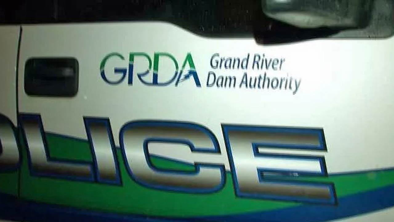Body Found In Neosho River Identified As Miami Resident