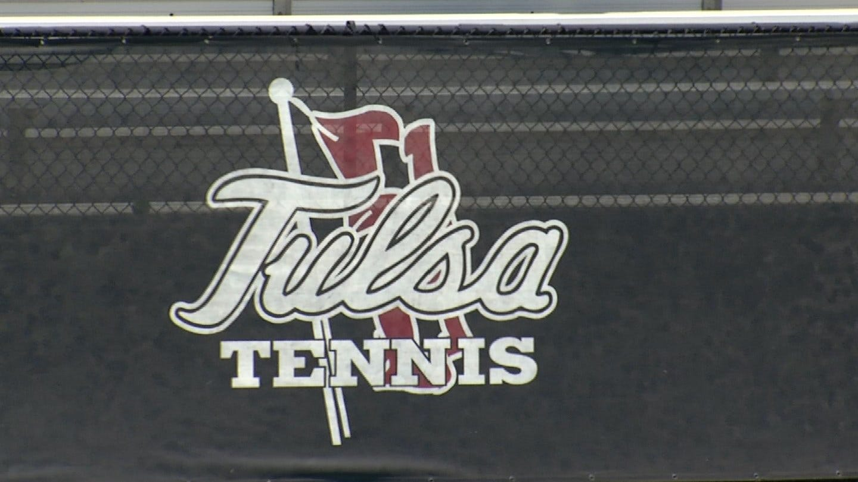 TU Women's Tennis Ready For Postseason Play In Stillwater