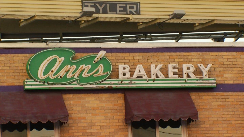 Tulsa Bakery Closing After 80 Years