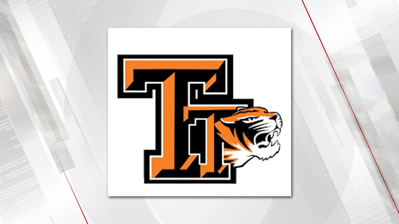 Video Highlights: Edison, Tahlequah, Catoosa Take Home Football Wins