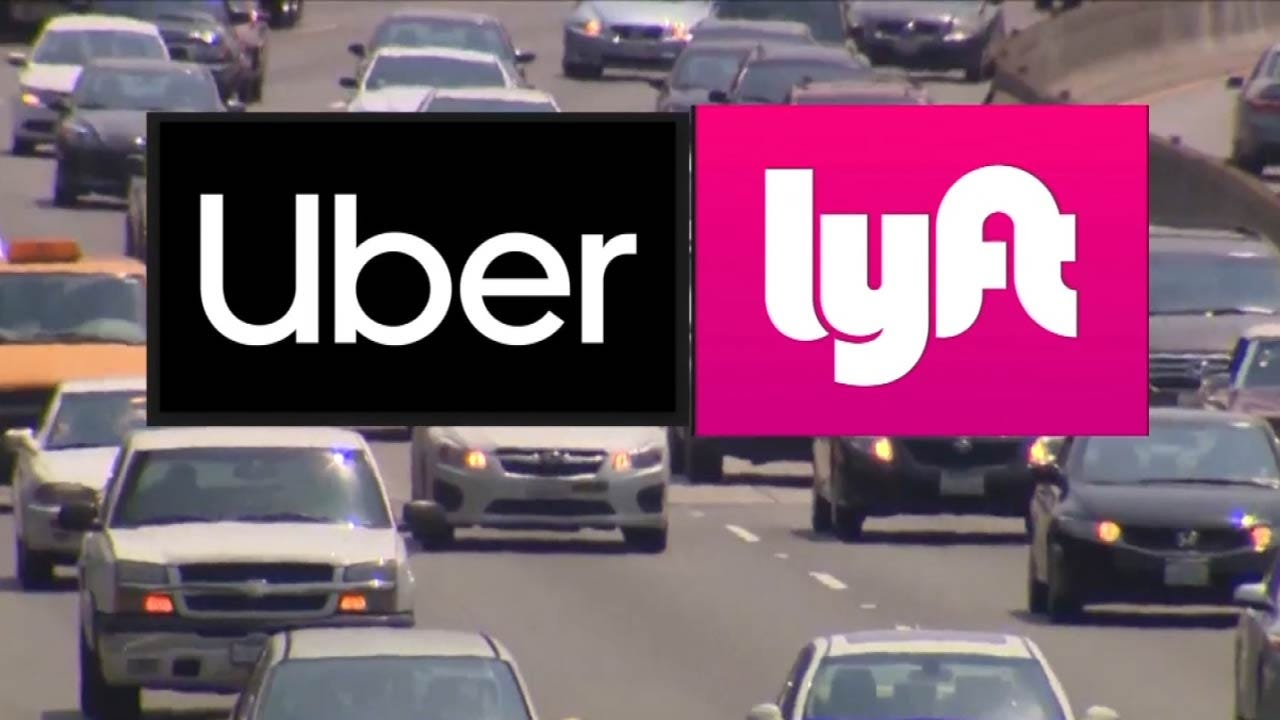 Uber, Lyft & Lime Offering Free, Discounted Rides To The Polls
