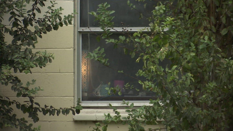 Wagoner Police Hope Bloody Towel Will Lead To Burglar