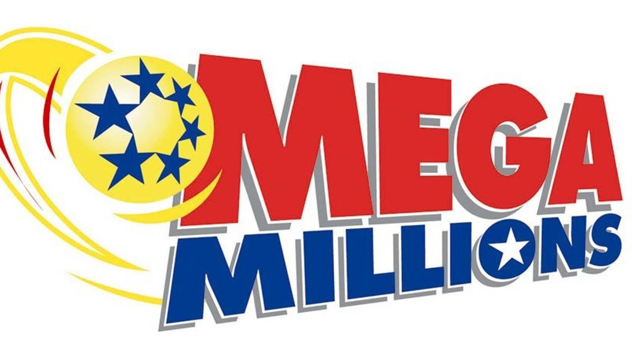 Mega Millions Jackpot Now At Record $868M