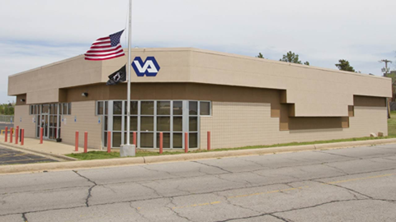 Eastern Oklahoma VA No Longer Requiring Referrals For Appointments