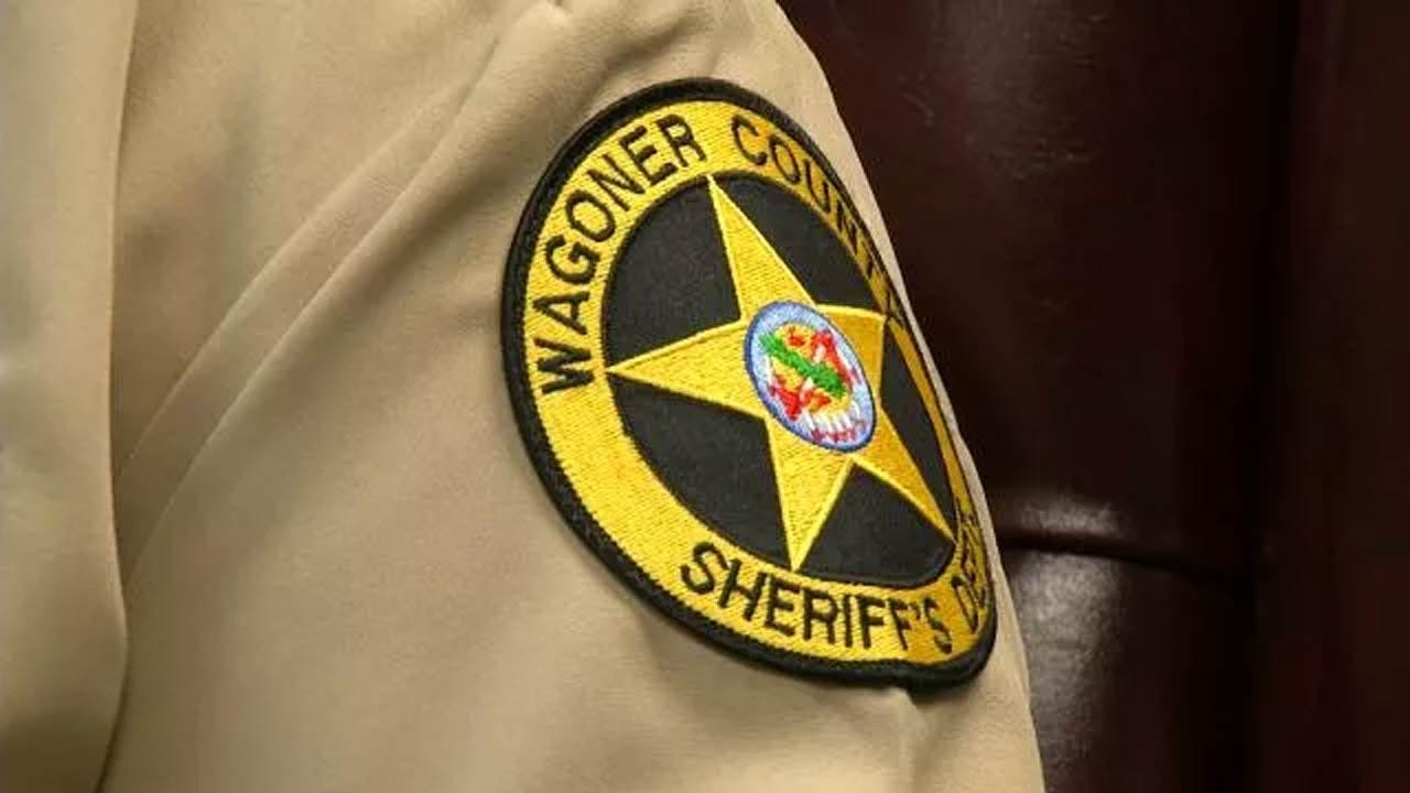 3 Wagoner County Teens Safely Located