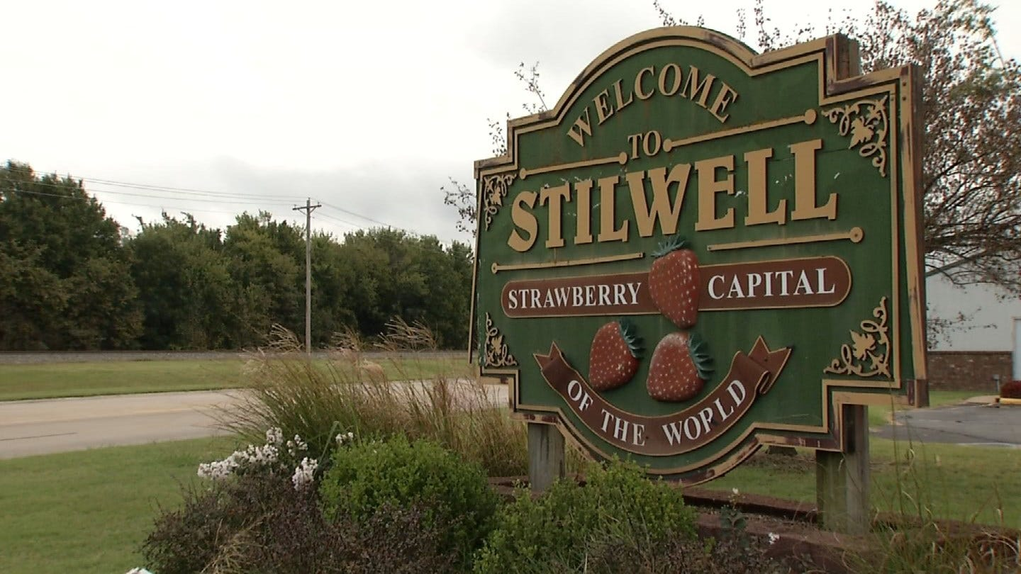 Oklahoma Town Struggles With Lowest Life Expectancy In Nation