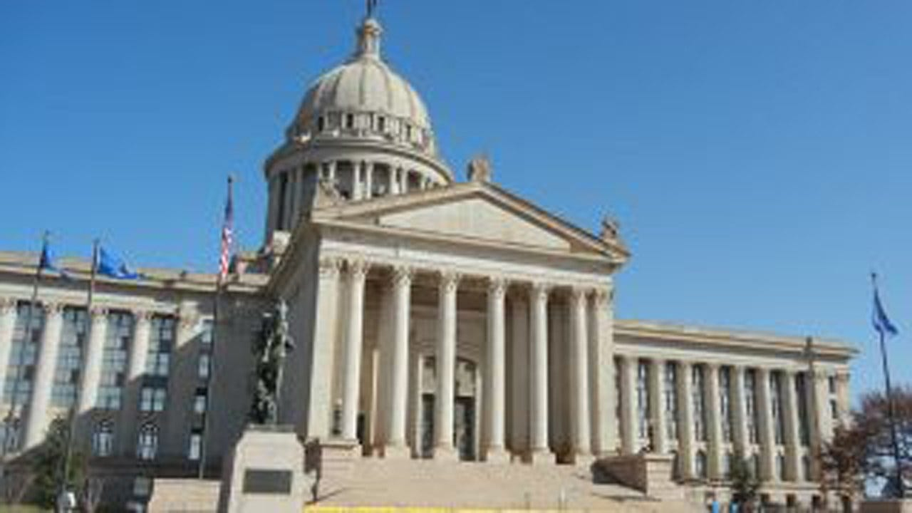 Exclusive News On 6 Poll: Who Is Favored In Race For State Superintendent?