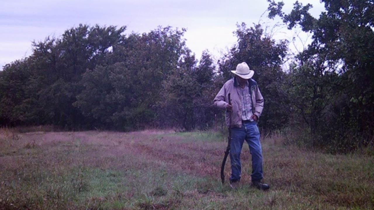 Search Continues For Missing Man In Mayes County, Search Teams Asking For Volunteers
