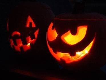 Tens Of Thousands Petition To Change Halloween To A Saturday