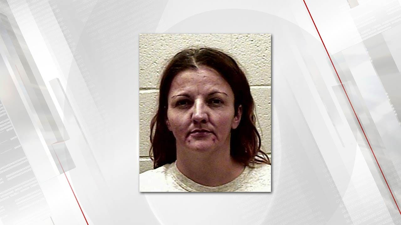 Tips Sought For Oklahoma Prison Inmate Missing Since 2017
