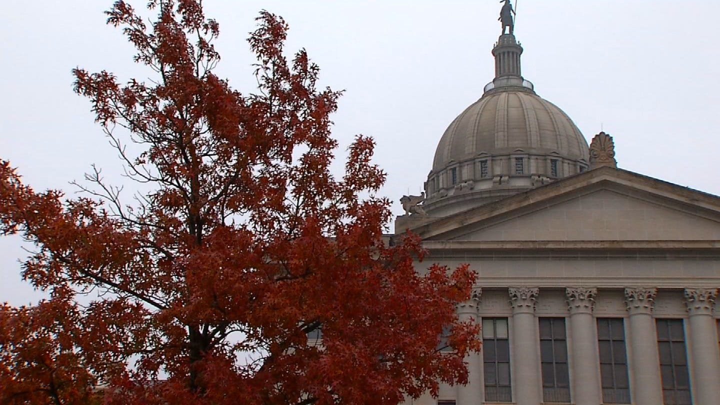 New State Question Could Change Future Elections