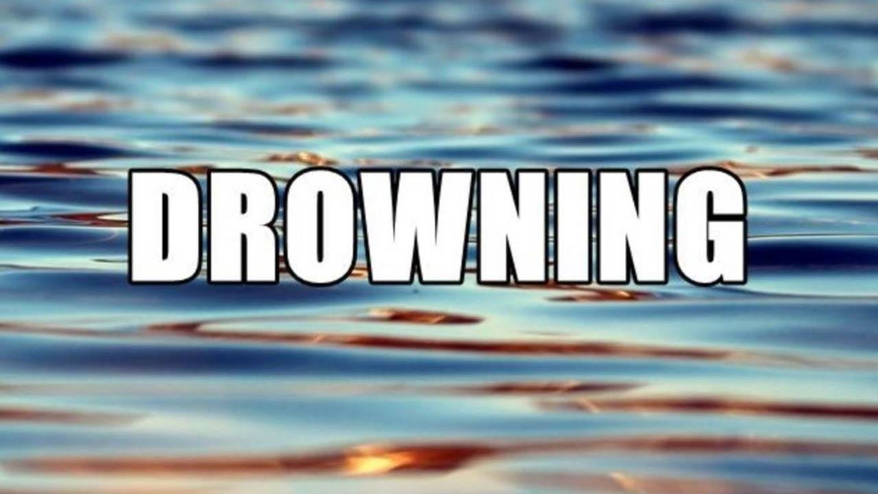 OHP: Braggs Man Drowns In Muskogee County Pond