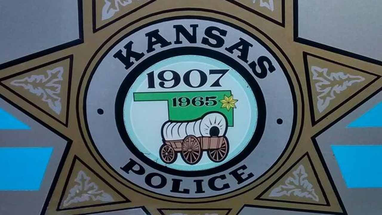 Kansas, OK Students Involved In Fight That Sparked Threats Could Be Charged