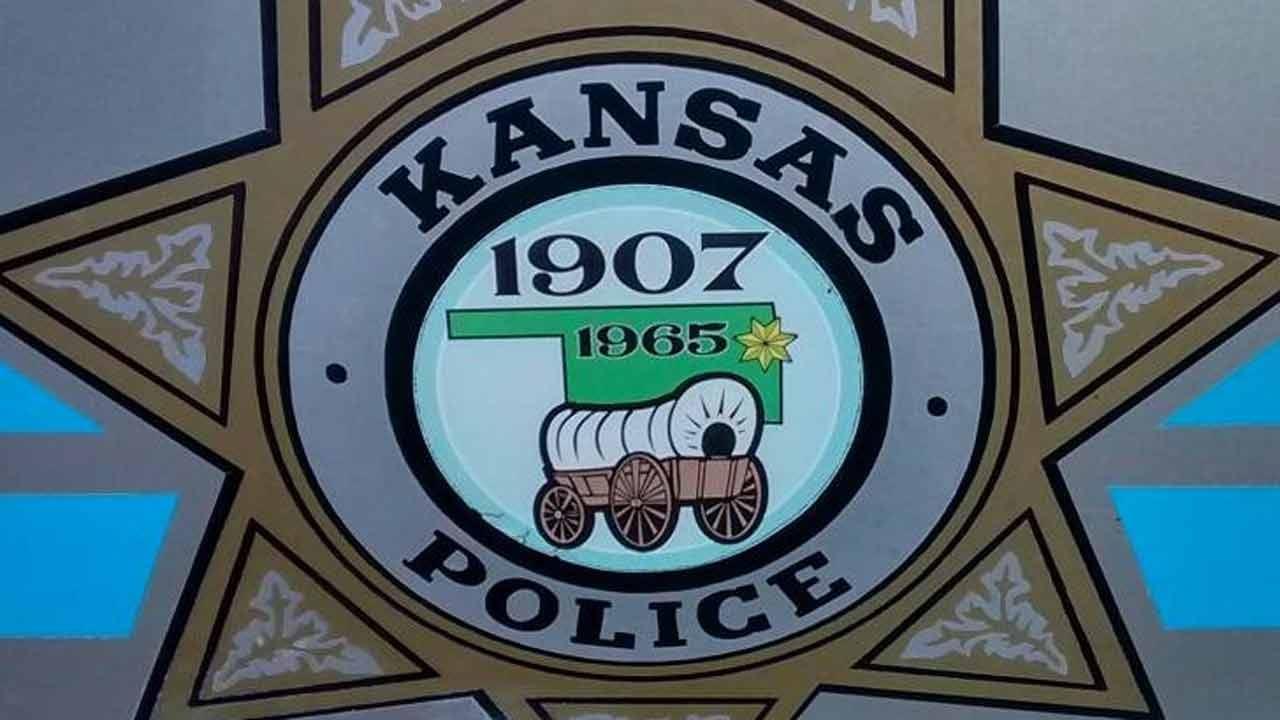 Kansas, Oklahoma School District Cancels Classes After 'Bogus' Threat
