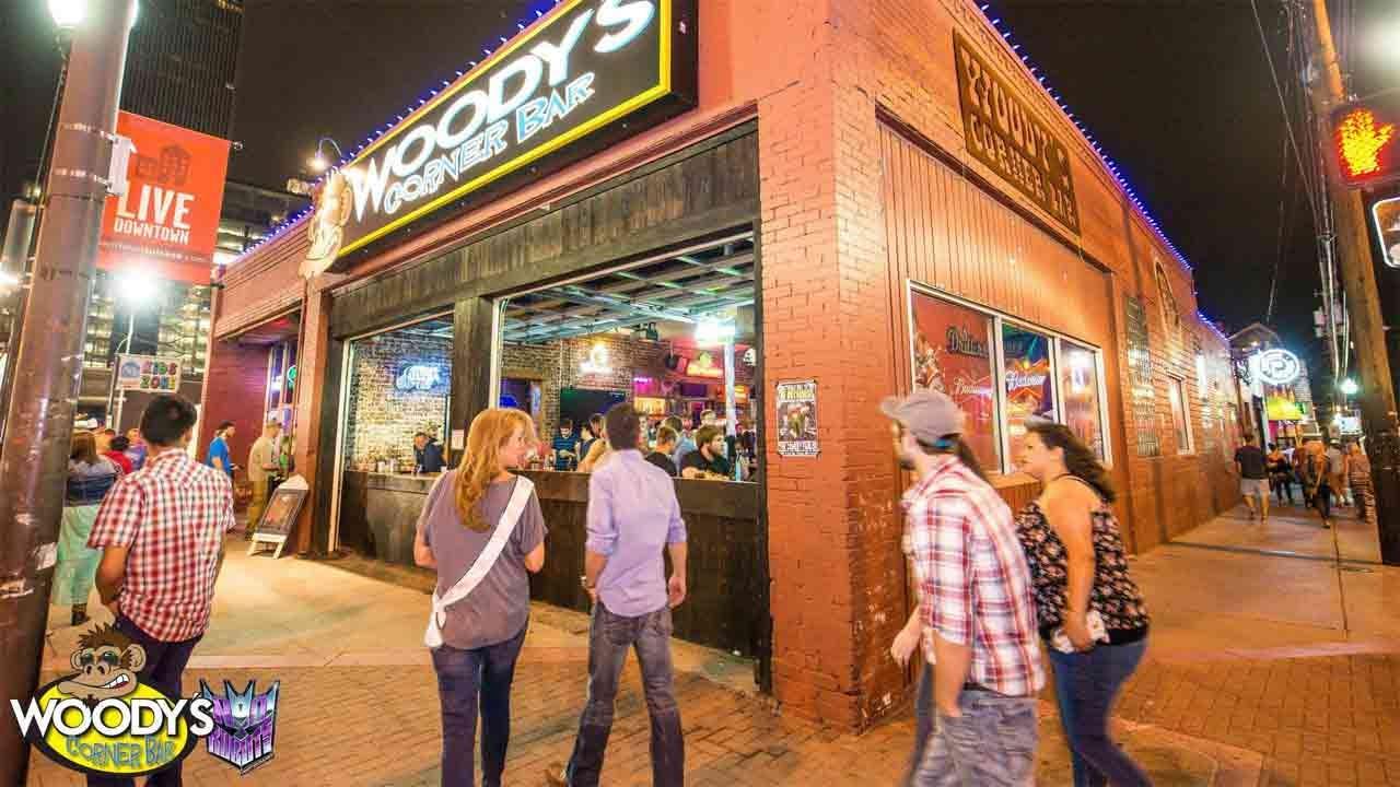 Popular Downtown Tulsa Bar Closing Doors