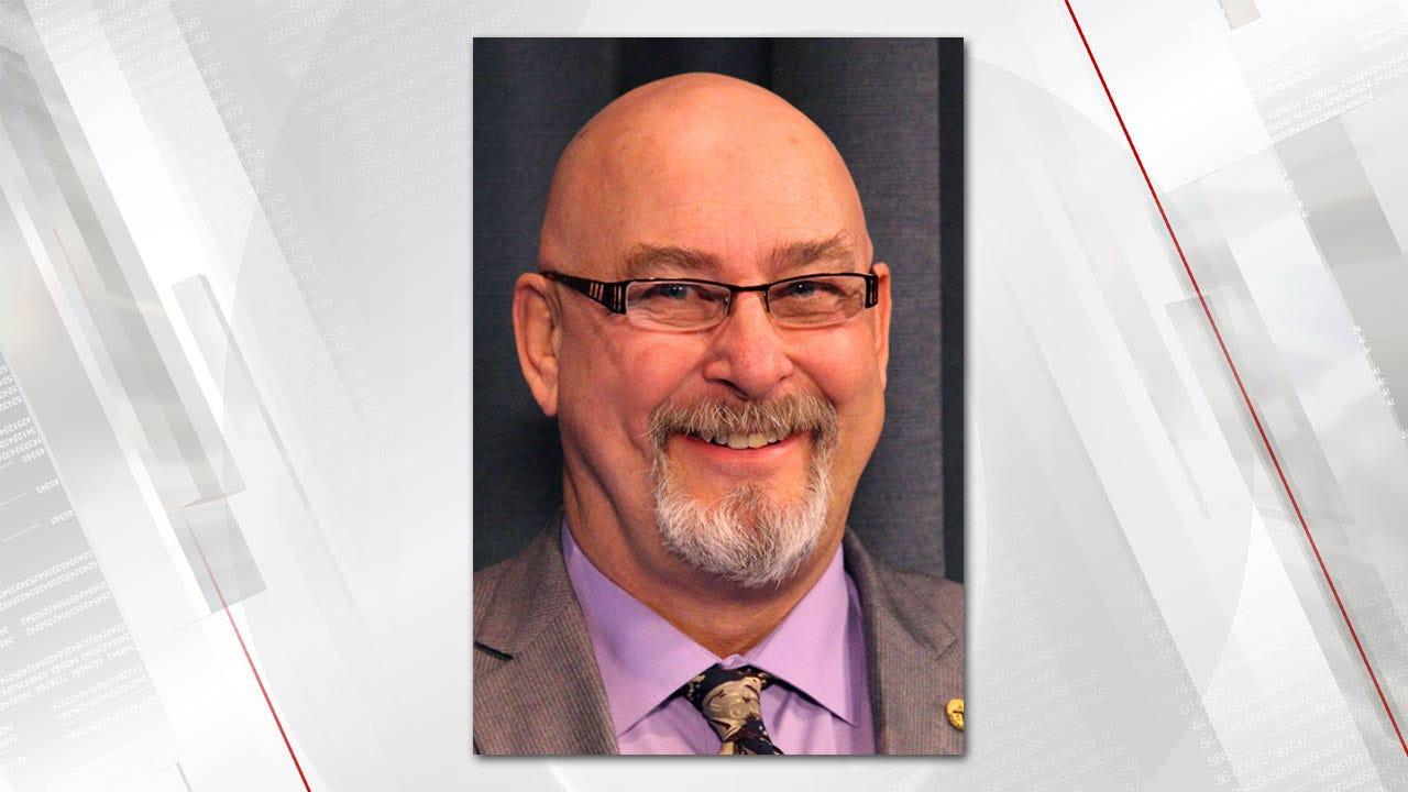 Longtime Tulsa City Councilor Passes Away