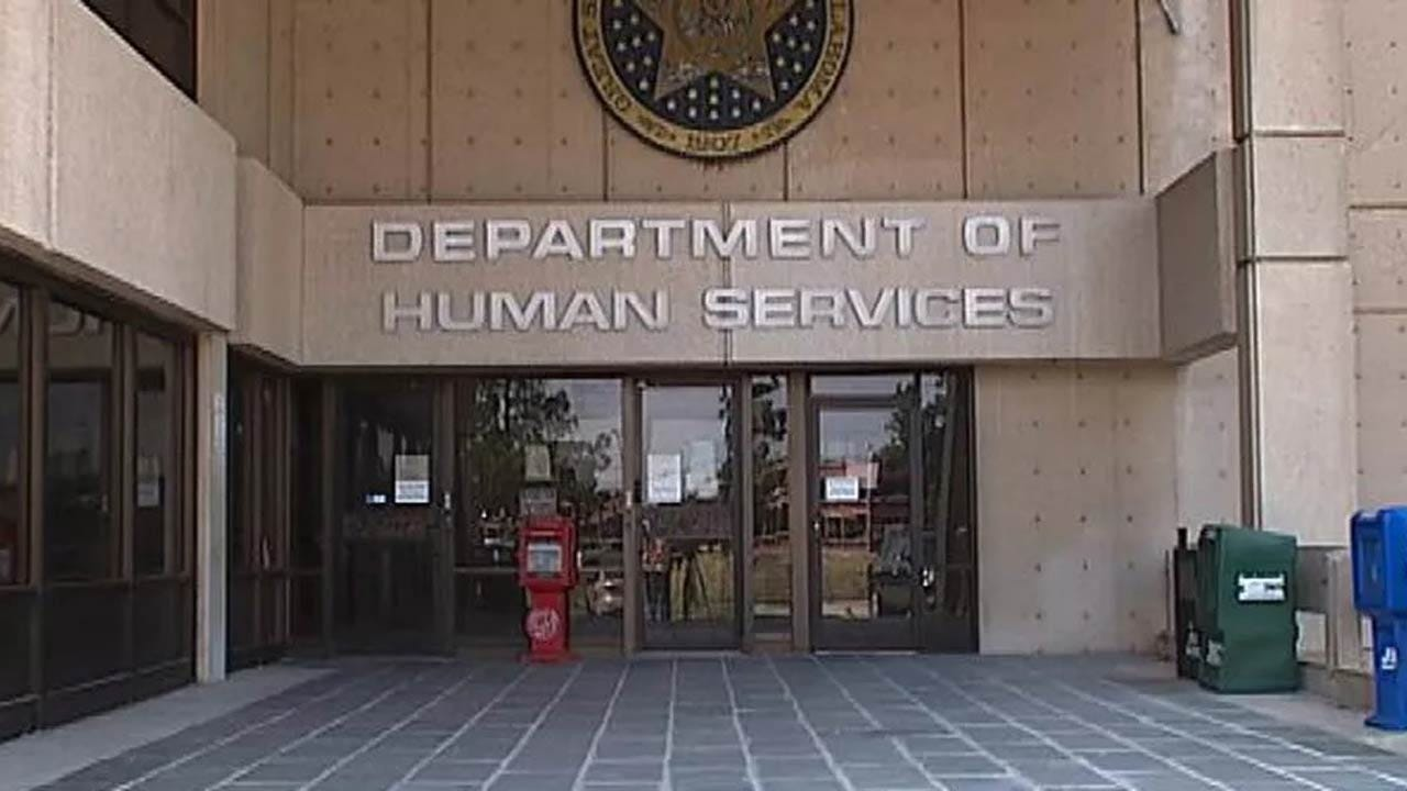 Oklahoma DHS Offering Parent Benefits To Help Foster Families