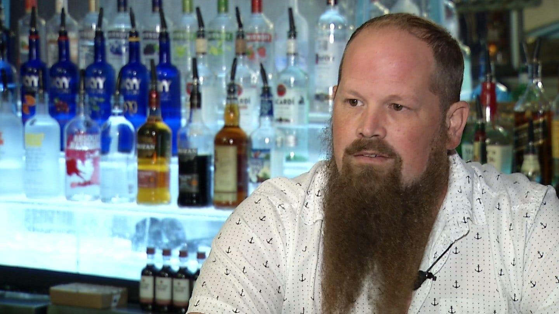 Repeat Burglary Suspect Frustrates Tulsa Business Owners