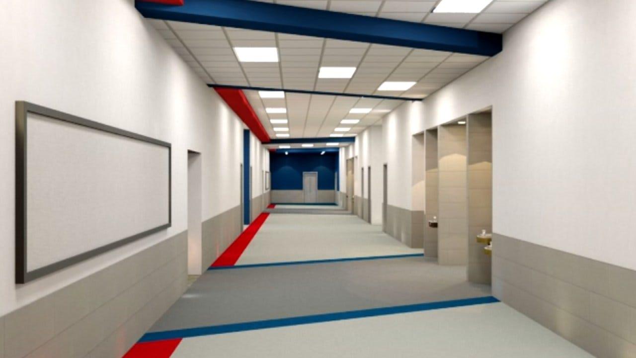 Bixby Public Schools Breaks Ground On New Campus