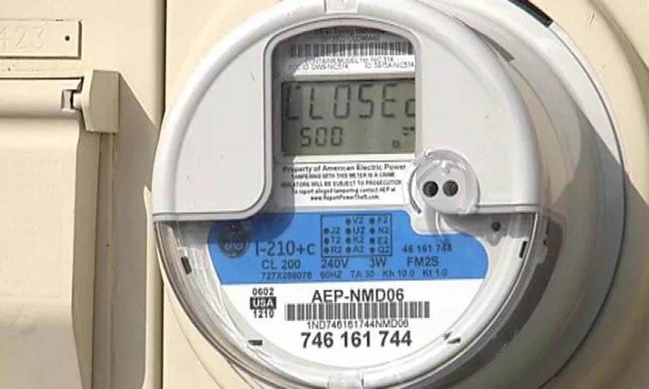 PSO Seeking $88 Million Electricity Rate Increase In Oklahoma